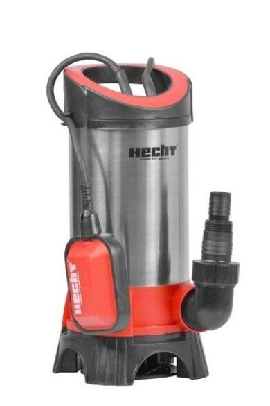HECHT 3011 - Szenyezett víz szivattyú
