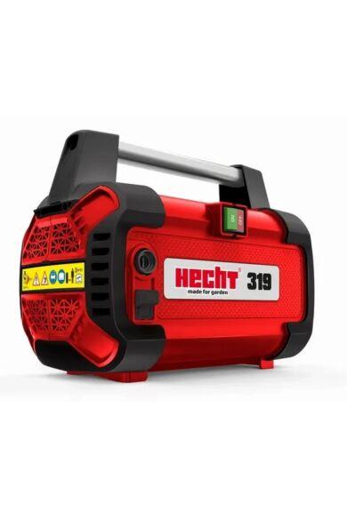 HECHT 319 - Magasnyomású mosó