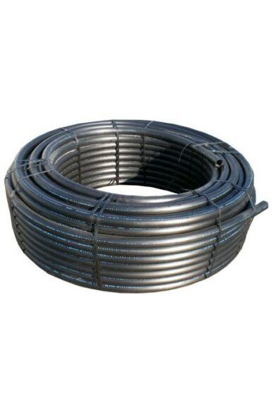 KPE cső 40x2,4mm SDR17  P10 (vízcső) (100m)