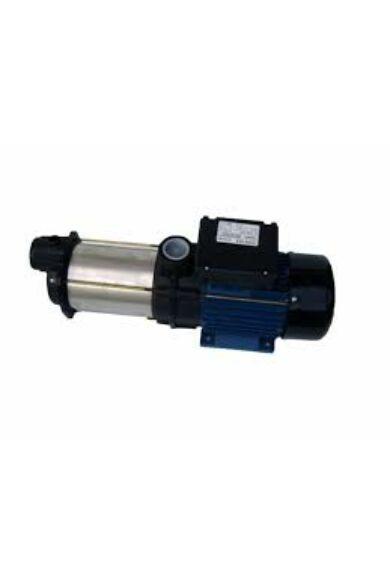 PSR 354M  1,5kW  20-180L / 5,4-1,7 bár